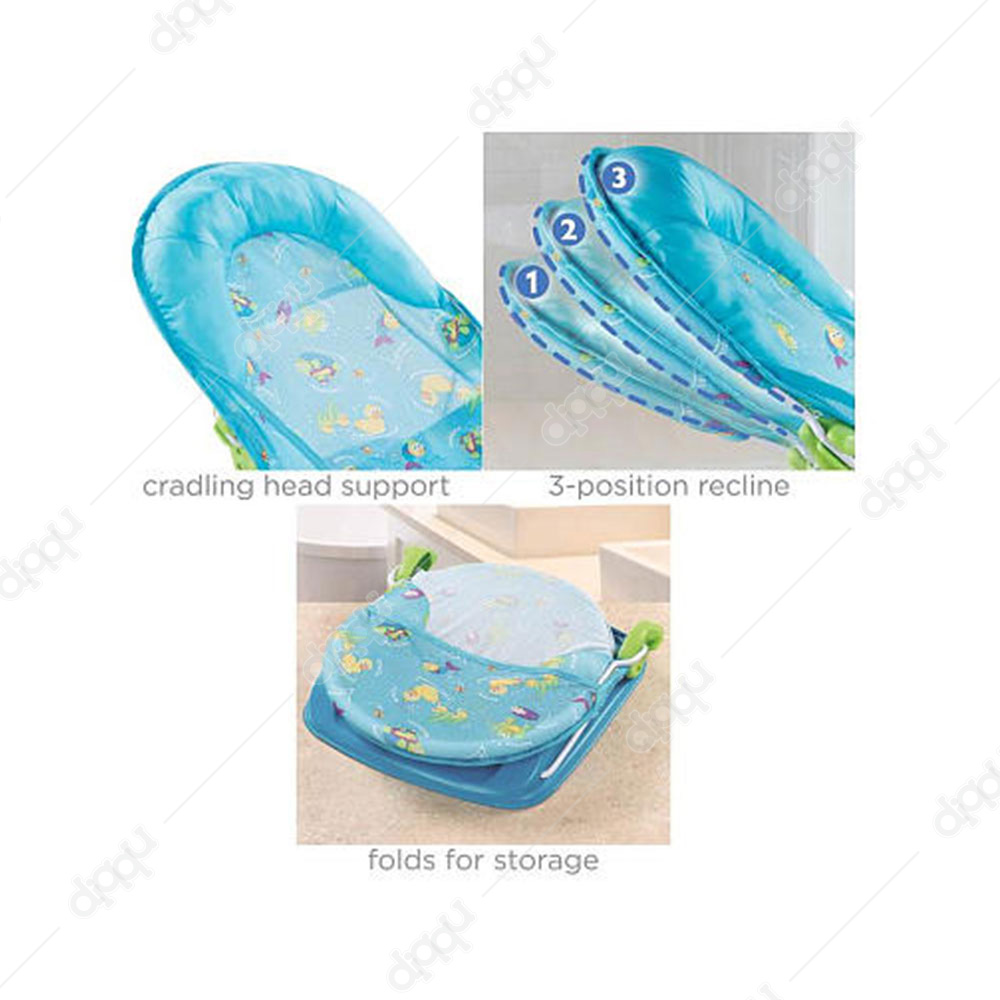 Shop Baby Bather | Buy Baby Bather online at Best Price in UAE ...