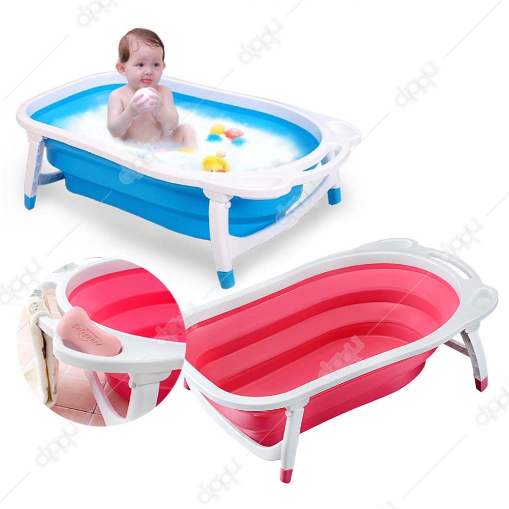 Shop Folding Bath Tub | Buy Folding Bath Tub online at Best Price in ...