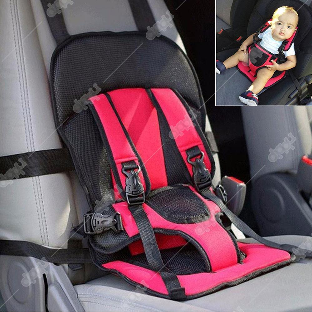 Shop Child Car Safety Seats | Buy Child Car