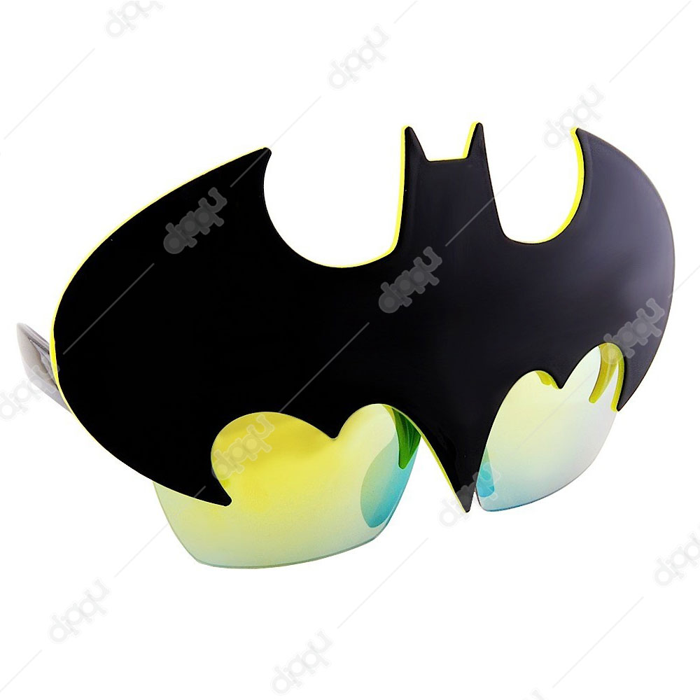 Batman Bat