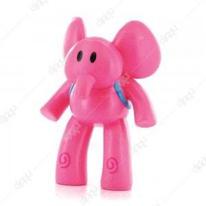 Elli Figurine