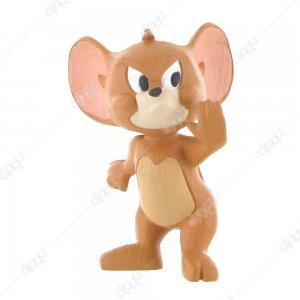 Jerry Stop Figurine