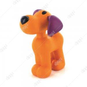 Loula Figurine
