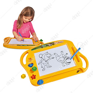 Magic Drawing Board
