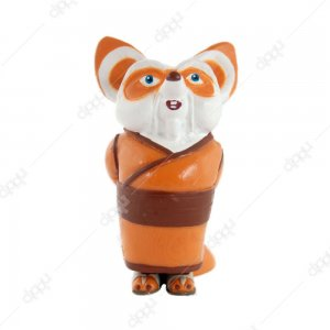 Shifu Figurine