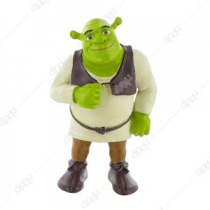 Shrek Figurine