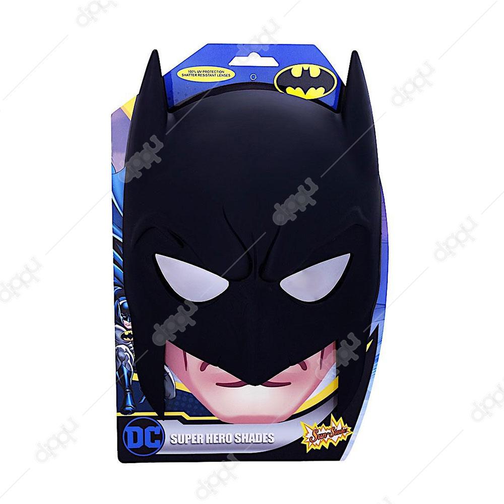 Super Hero Shades Batman