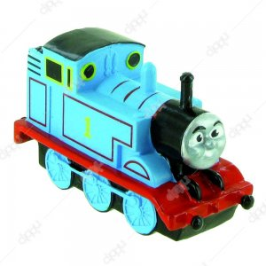 Thomas Figurine