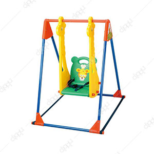 Baby Twist Swing Single