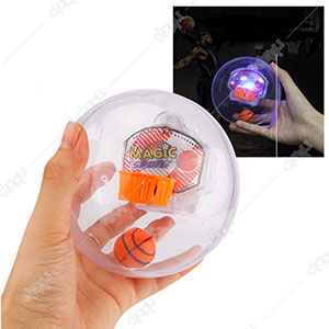 Basketball Handheld Electronic Game