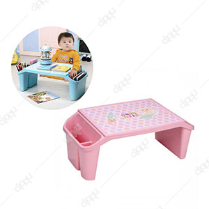 Children's Desk Table