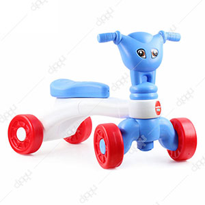 Baby Ride-On Walker